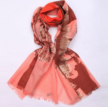 Hot sale cheap wool fashion lady scarf !lady shawl !
