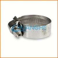Wholesale all types of clamps,clamp connection wire