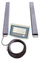 ML Load Bar Floor Scale