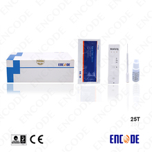 diagnostic quick test Malaria pf/pv Malaria Ag rapid test
