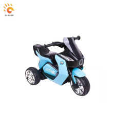 Kids Motorcycle Ride On Toy/Electric Power Baby Toy Motor Bike