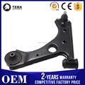 5352039 Power Line Steel Auto Spare Suspension Parts Control Arm For Opel Corsa D 2006-
