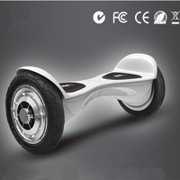 Alibaba 2016 newest 2 wheels powered unicycle smart drifting self balance scooter two wheel brand electric