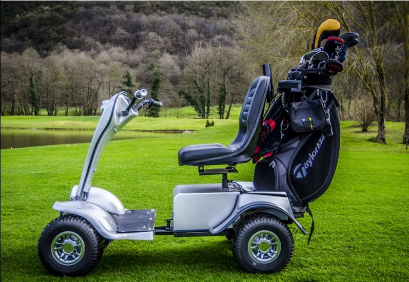 one seater battery operated golf carts prices in low electric neighborhood golfcar for sale in europe