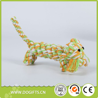 2017 Hot New Products Wholesale Dog Chew Toy Dog Toys Dogift036703