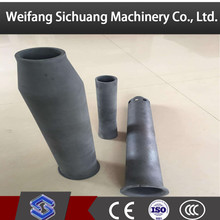 wholesale ceramic nozzle made in China