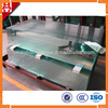 3-19MM Tempered Glass Curve Glass