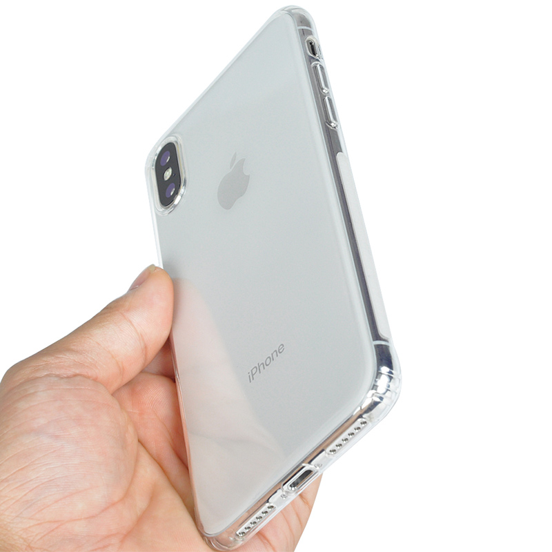iphone x clear  (4)