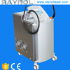 Multifunction 2 in 1 Beauty Machine 755nm Alexandrite Laser and 1064nm Nd-YAG Laser