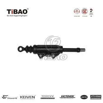 2016 best sell TIBAO OEM 21 52 1 159 031 Clutch master cylinder E36 ,Auto Clutch