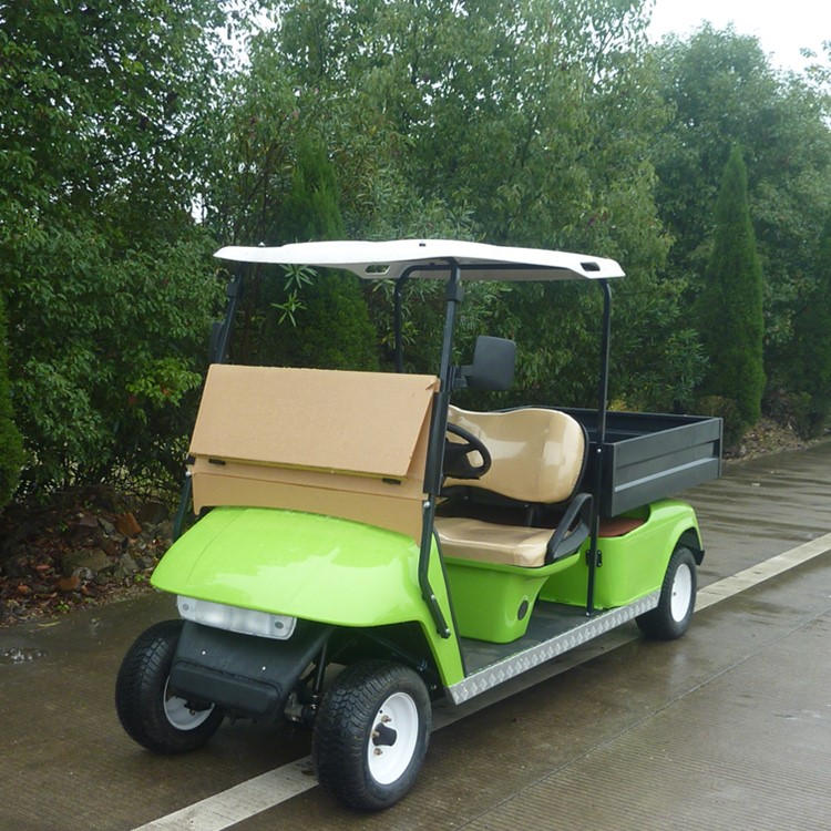 golf buggy/ carts /2012 utility carrier for sale sx-e0906-3a