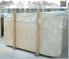 arcelona beige natural Bmarble from Turkey house decoration