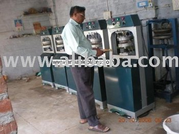 areca plate making machine12