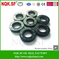 NQK.SF High quality mechanical seals, NBR rubber TC oil seal for Industrial products