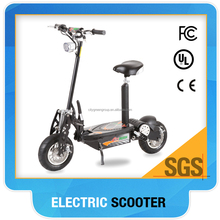 electric motorbike 2000w adult dc motor 2000w electric vehicle lithium scooter
