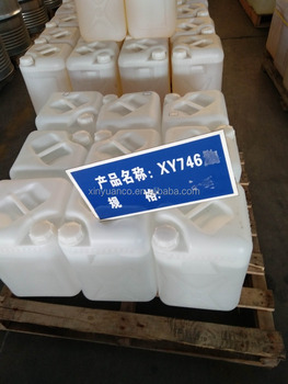2-Ethyl Hexyl Glycidyl Ether for Curing Agent Adducts