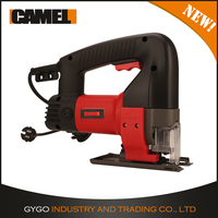 electric hand saw timber cutting machine wood cutter