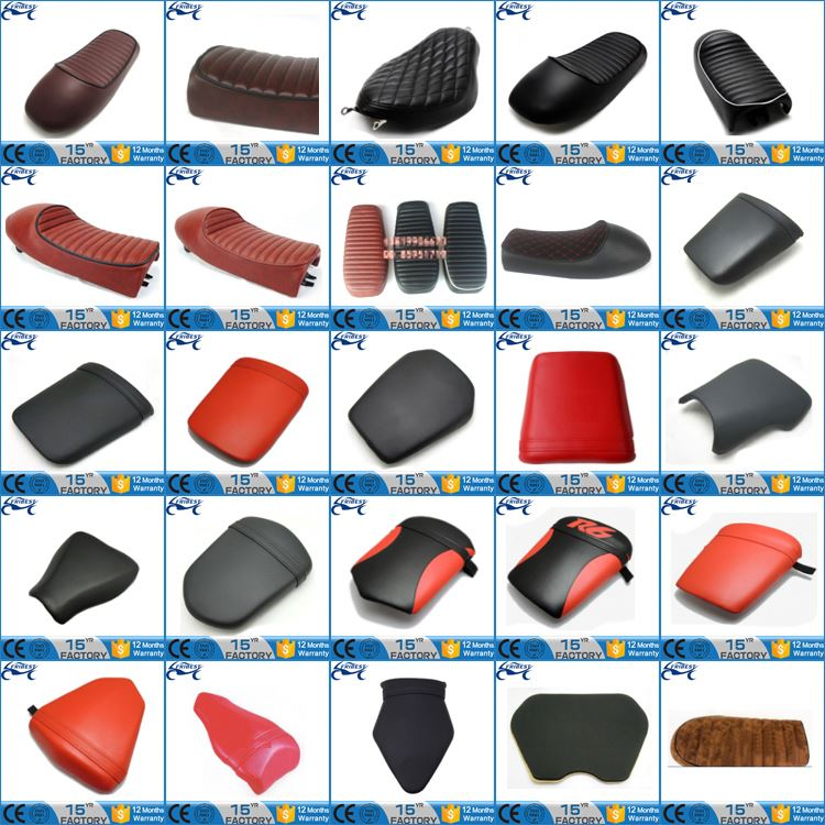 parts for motorcycle shineray hunter motorcycle parts for suzuki en125 motorcycle parts