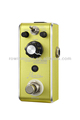 Overdrive B Pedal