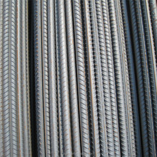 Cheap price hot rolled reinforcing steel bars weight