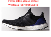 2016 hot selling wholesale high quality brand sport running shoes ultra shoes