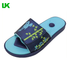Wholesale Men New Models Slippers