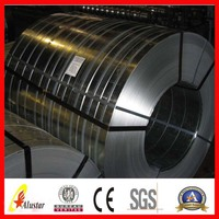 Hot selling prepainted galvanized steel coil for wholesales