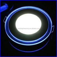The USA market 130lm/w 2x2 led drop ceiling light panels led panel light 600x600 offer UL/DLC certification