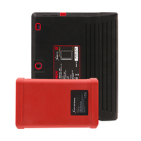 Original Launch X431 V+ Wifi/Bluetooth HD Heavy Duty Truck Diagnostic Module X-431 V+ Get EasyDiag 3.0 As Gift