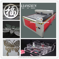 scrap metal hms 1 2 price laser metal cutting machine