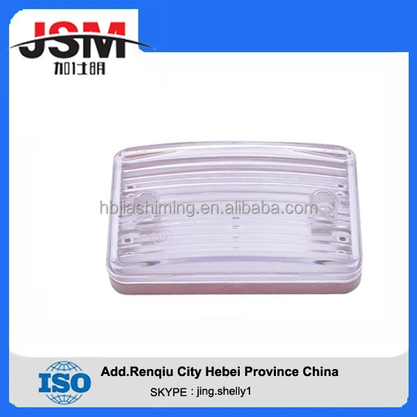 factory price Car roof light / car roof lamp / auto dome light