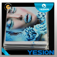 Yesion Wholesale 260g Premium High Glossy inkjet Photo Paper 5R 4R