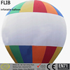 China original manufacturer Advertising promotion balloon