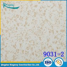 Best Quality 8mm Pvc Laminated Ceiling Tile/Gypsum Board