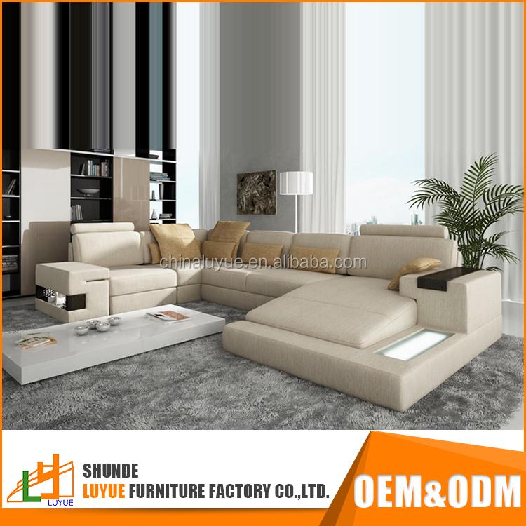 Wohnzimmer sofa leder innenarchitektur und m belideen for Sitzgarnitur u form