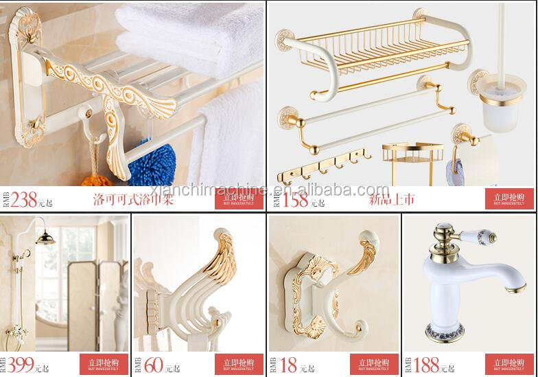Retro New Complete HOME Charming Wall Decor Hooks