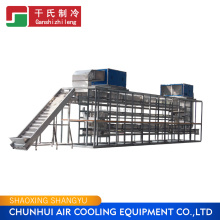 industrial vegetable drying machine/fruit and vegetable Dryer industrial fruit drying machine