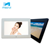 /product-detail/10-inch-hd-indoor-android-wall-mounted-lcd-advertising-media-player-60864385605.html
