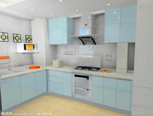 Canadian furniture kitchen cabinet manufacturers