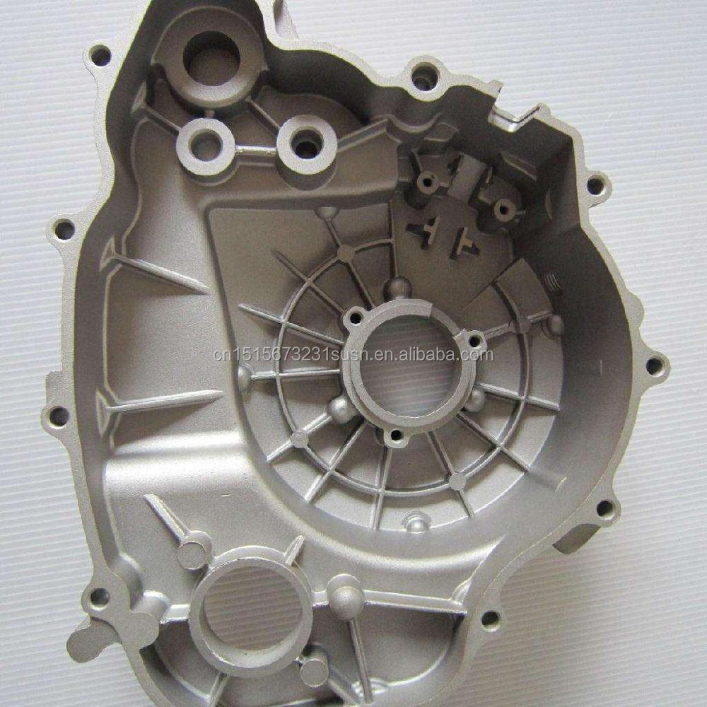 Cheap price for die casting mould/pultrusion mold/China mold maker