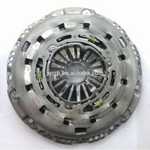 motorcycle Central plate/motorcycle parts manufacturers plate compactor clutch,clutch and pressure plate assembly high quality