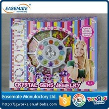 fashion-kids-plastic-bead-toy-wholesale-crystal.jpg_220x220.jpg
