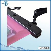 Cheap price waterproof case for ipad 2 3