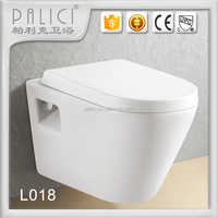 alibaba china toilet with all types ring wireless hidden camera