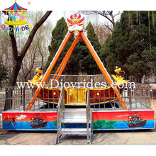2015 best sale kiddie amusement pirate ships for sale