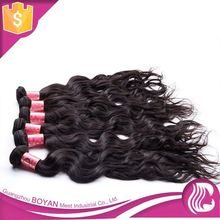 Good Quality Beautiful 100% Full Cuticle Fast Delivery Yonghui Hair Factory