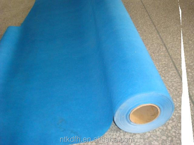 disposable nonwoven sock cover