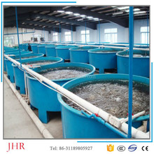 Hot sale aquarium fish farming tank for sale, aquarium fish tank price