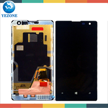 Original LCD Display For Nokia lumia 1020 LCD Screen, LCD Touch Screen For Nokia Lumia 1020 Display