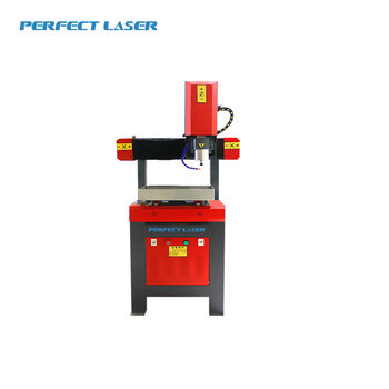 High Quality Small Desktop Wood CNC Router Machine Price